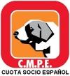 CUOTA SOCIO ESPAÑA