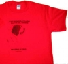 Camiseta monográfica 2003